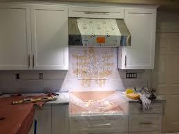 sacks kitchen backsplash sacks tiles for kitchen backsplash ramuzi kitchen design ideas