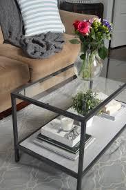 Glass Side Table Ikea Coffee Table Marvelous Ikea White Table Corner Side Table Ikea