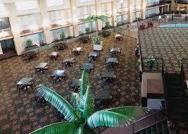 clarion inn hotel in murfreesboro tn stay today