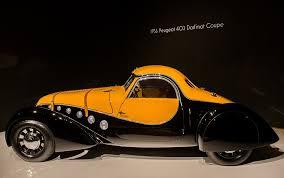 free photo art deco car 1936 peugeot 402 darl u0027mat coupe max pixel