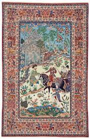 Pottery Barn Persian Rugs by 4879 Best Beautiful Carpets And Rugs Images On Pinterest Carpets