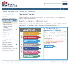 website bug report template evaluation plan better evaluation share