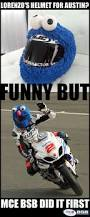 no fear motocross helmet 112 best motorcycle banter images on pinterest motorcycle funny