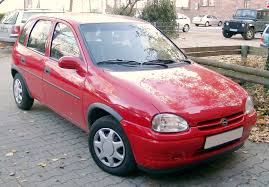 opel corsa 2002 opel corsa 1992 review amazing pictures and images u2013 look at the car