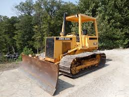 450 john deere dozer the best deer 2017