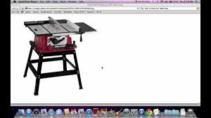 where can i borrow a table saw skil 10 table saw for sale prices at lowes walmart and sears