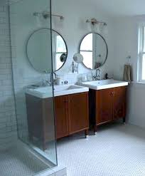 56 best mirror mirror on the wall images on pinterest mirror