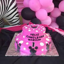 98 best s a u0026 j s birthday cake ideas images on pinterest