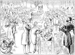 punch 23rd september 1893