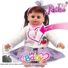 jk toys jacko my sweet baby real doll dress up games for girls