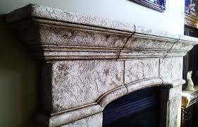 fireplace finishes fireplace faux couture finishes faux couture finishes