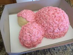 23 best birth cake images on pinterest biscuits cakes and baby