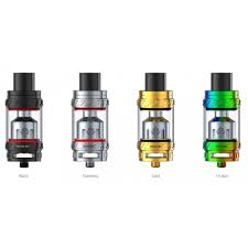vapors knoll tfv12 cloud beast king tank caterpillar vapes