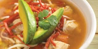 El Patio Mexican Grille Wytheville Va Menu Online El Patio Mexican Restaurant