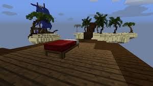 Bed Wars Mindtrends How To Win In Minecraft Bedwars Everytime