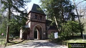 Neues Schloss Baden Baden Schwarzwald Schloss Solms Schloss Venningen