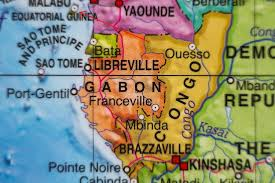 vietnam visa for citizens of equatorial guinea