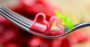 cuisine aphrodisiaque sexualité et cuisine nos meilleures recettes aphrodisiaques