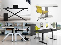 advantages of standing desk choosing portable standing desk manitoba design big advantages