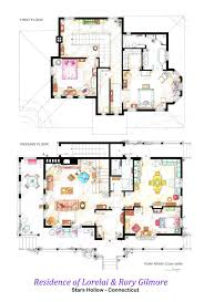 100 vacation house floor plans vintage house plans vacation