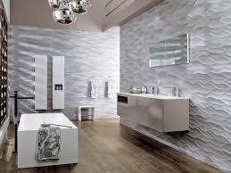 Home Decor Tile | home decor tile marceladick com