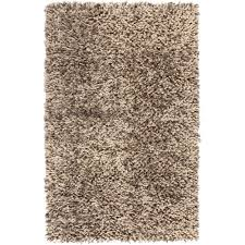 Area Rug Size by Artistic Weavers Silk Route Rainey Charcoal 9 Ft X 12 Ft Indoor