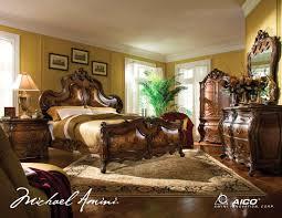 Bedroom Sets  Awesome King Bedroom Set Brilliant Kin Project For - Brilliant king sized bedroom set home