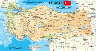 Istanbul Turkey Map About Tour Istanbul U0026 Talk Turkey With Your Tour Guide Oguz