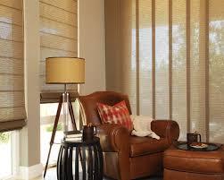 window treatment ideas for living room photo curtain window