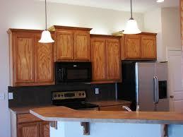 table et banc cuisine cuisine table et banc cuisine avec gris couleur table et banc