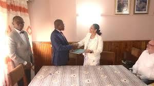 chambre des notaires lille espoir de la médiation 2017 chambre des notaires de côte d ivoire
