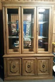 how much is my china cabinet worth how much is my china cabinet worth off white china cabinet dining