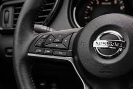 nissan rogue key battery 2017 nissan rogue hybrid first test worth a hybrid premium