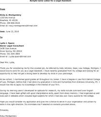 sample cover letter for secretary cover letter for secretary