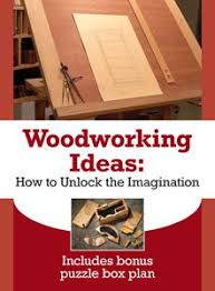 Free Wooden Puzzle Box Plans by 37 Best Puzzle Boxes Images On Pinterest Puzzle Box Boxes And