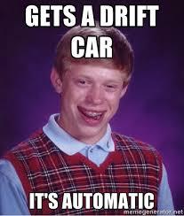 Slammed Car Memes - automatic memes image memes at relatably com