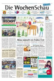 Jugendfeuerwehr Steinbergkirche Bilder U0026 Berichte Wochenschau Nordfriesland 23 12 2017