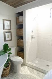 top 25 best shower makeover ideas on pinterest inspired small beautiful urban farmhouse master bathroom remodel bathroom makeoversbathroom ideasbathroom