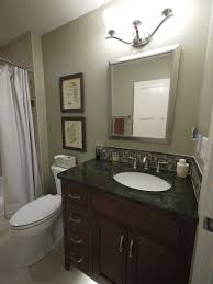 custom bathroom cabinetry bathroom design bathroom floor plan
