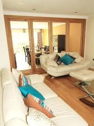 Wickes Bi Fold Doors Exterior Folding Room Doors Bi Fold Doors Search More