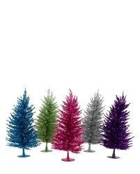 small trees 8ad2add8eeff 1 marvelous tree