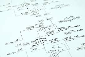 service manuals wiring diagrams and equipment descriptions