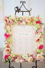 wedding backdrop of flowers the 25 best flower wall wedding ideas on flower