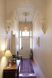 entry hall ideas entry hall ideas decor entry victorian with console table narrow