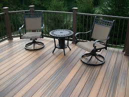 decks by design inc usa