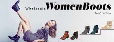 womens leather boots sale nz best brand shoes store networkonnet co nz a wide range of