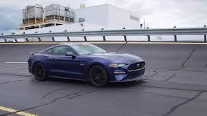 2018 ford mustang gt u0026 ecoboost power figures