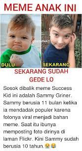 Bahan Meme - 25 best memes about success kid success kid memes