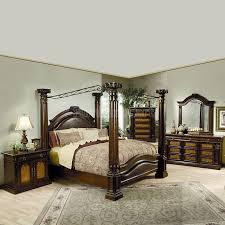 kids canopy bedroom sets black canopy bedroom set viewzzee info viewzzee info