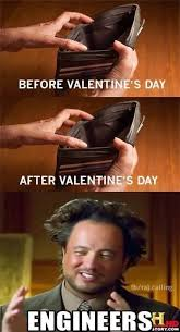Valentines Funny Meme - valentine s day 2017 memes huge collection new latest memes